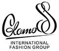 Glamoss International fashion group